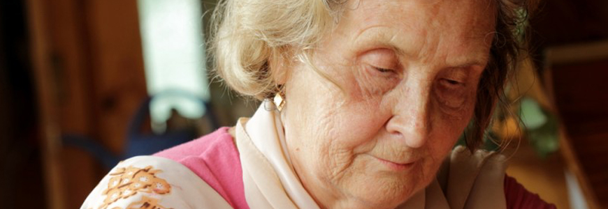 alzheimers detection