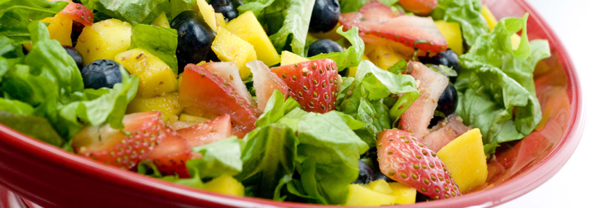 alzheimers-disease-salad