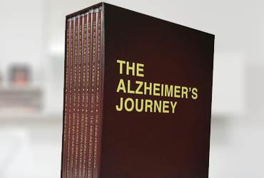 alzheimers doctor - alzheimer's disease