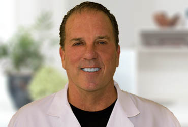 dr van horn - alzheimers doctor